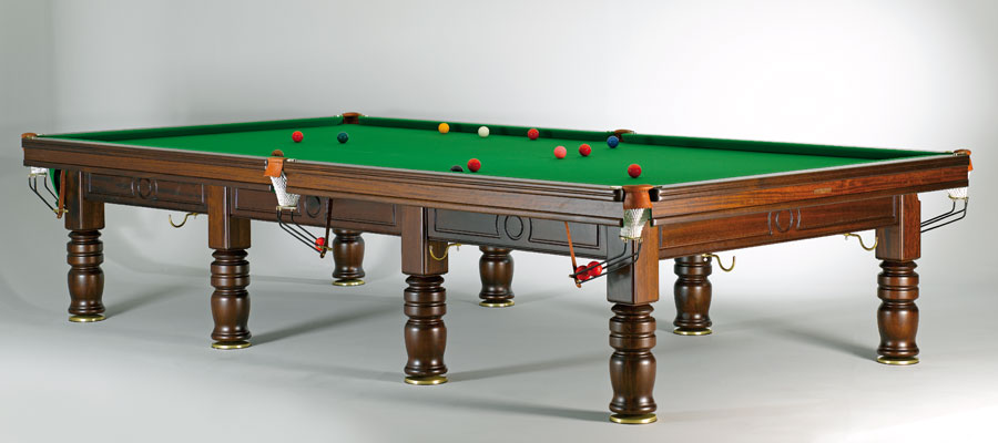 SAM_SNOOKER_TAGORA_01